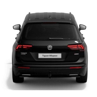 Renault Kadjar BOSE TCe 140 im Gewerbe Leasing für 59€ Brutto + Überführung und Zulassung