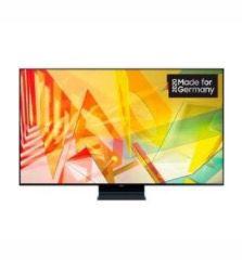 Grundig 55GFW6628   55 LED FHD TV für 346,51€ (statt 492€) Fehler ?