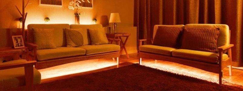 ElegantLife LED Strip (10 Meter) mit Fernbedienung für 15,59€ (statt 26€)   Prime
