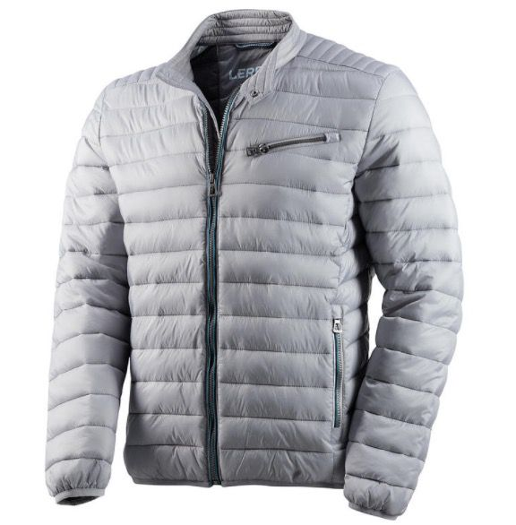 PUMA Active Herren Trainingsjacke für 39,95€ (statt 59€)