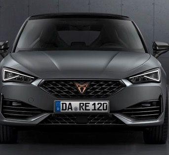Privat & Gewerbe: Audi Q3 Advanced 35 TFSI mit 150PS in Weiss ab 255€   LF 0,61