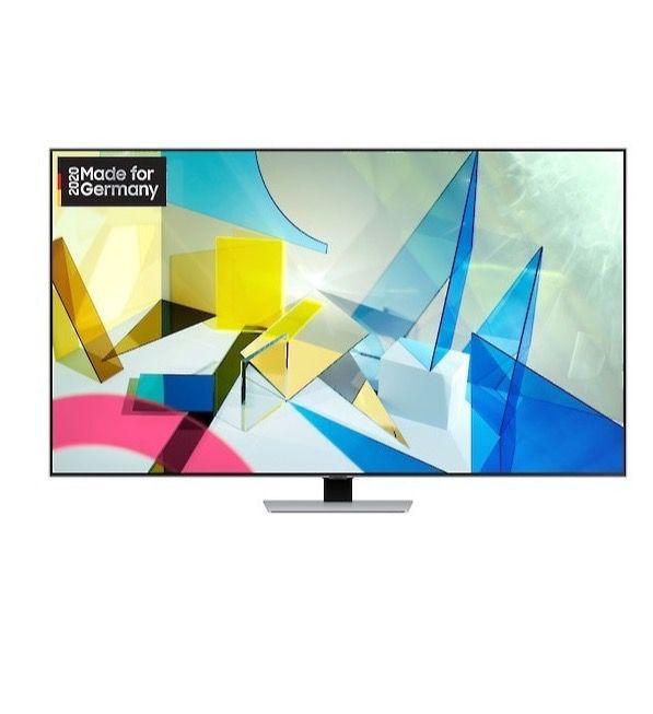 Hisense H50NEC5205   50 Zoll Fernseher (Ultra HD, Triple Tuner, Smart TV) für 323,10€ (statt 395€)