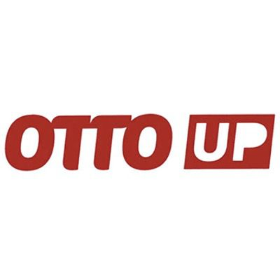 Otto up Vorteilsprogramm – was bringt's?