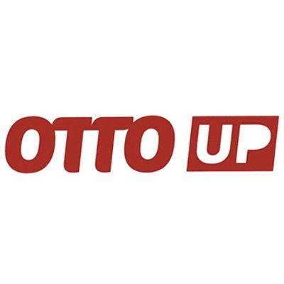 Otto up Vorteilsprogramm – was bringt's?