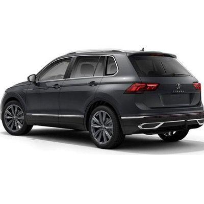 Gewerbe: VW Tiguan Elegance TDI 2,0 mit 150PS inkl. Wartung und 8fach bereift für 195€ netto – LF 0,55