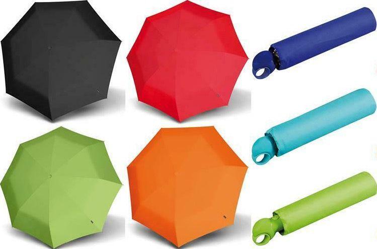 Knirps Floyd Regenschirme für je 17,99€ (statt 25€)
