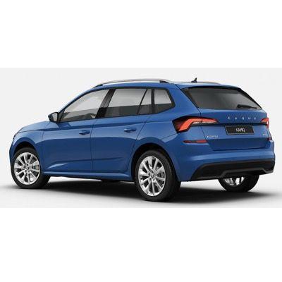 Seat Leon ST 2.0 TSI 4Drive mit 300 PS für 269€mtl.
