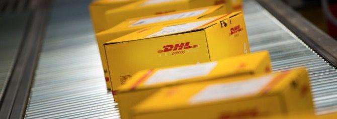 Kontaktlose Paketzustellung in der Corona Zeit: Paket weg – wer haftet?