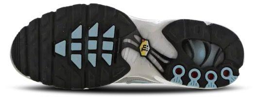 Nike Air Max Plus Tuned 1 in noch fast allen Größen für 119,99€ (statt 170€)