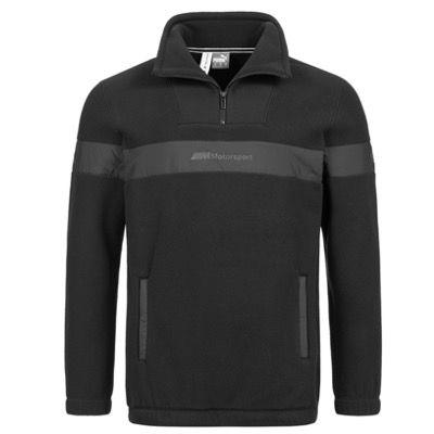 MOSS COPENHAGEN Esben Soft Shelljacke in schwarz für 14,99€ (statt 29€)
