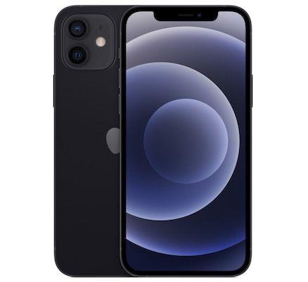 OPPO RENO 2 mit 256GB und DualSIM in Ocean Blue für 399€ (statt 437€)