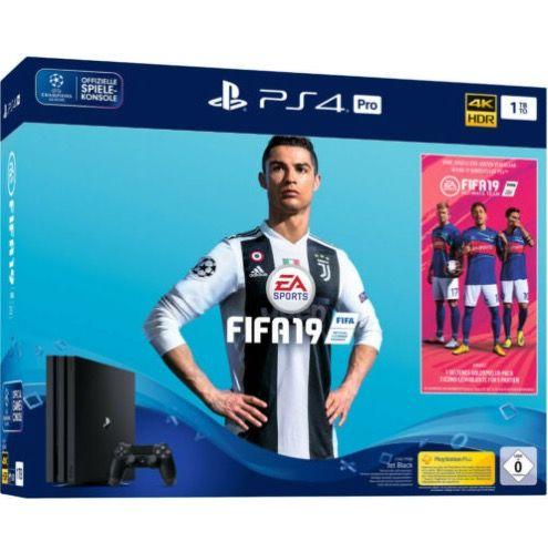 X Box one + Gear of War + GTA V + Forza 6 für nur 305,59€