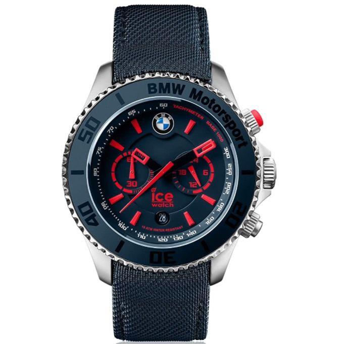 Paul Hewitt Uhr Sailor Line Blue Lagoon für 89€ (statt 139€)