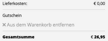 Nike Trikotset Strike 2 teilig diverse Farben kombinierbar für 26,95€ (statt 41€)