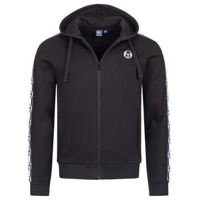 The North Face Arashi II Triclimate 3 in 1 Damen Jacke für 124,94€ (statt 194€)