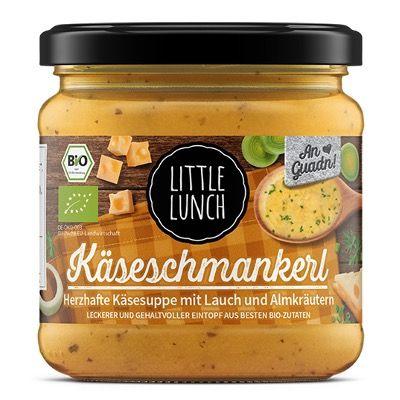 WMF Bistro Nutellastreicher 🥄aus polierten Cromargan für 6,45€ (statt 12€)   Prime