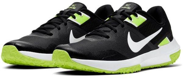 Nike Varsity Compete TR 3 Trainingsschuhe für 39,95€ (statt 48€)