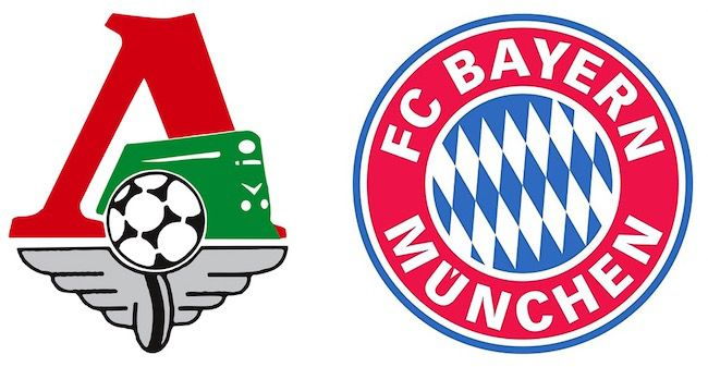 DAZN: Heute Lok Moskau   FC Bayern München und weitere Spiele