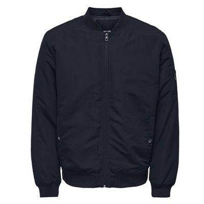 Jeans Direct: 4x T Shirt oder Hemden verschiedene Designs für 30€   z.B. G Star, Jack&Jones, Lee uvm.