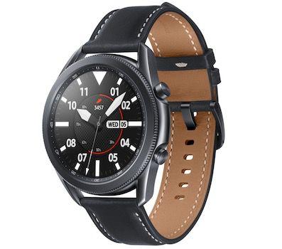 Schnell! Samsung Galaxy S20 FE 128GB + Galaxy Watch3 für 49€ + o2 Allnet Flat + 20GB LTE für 29,99€ mtl.