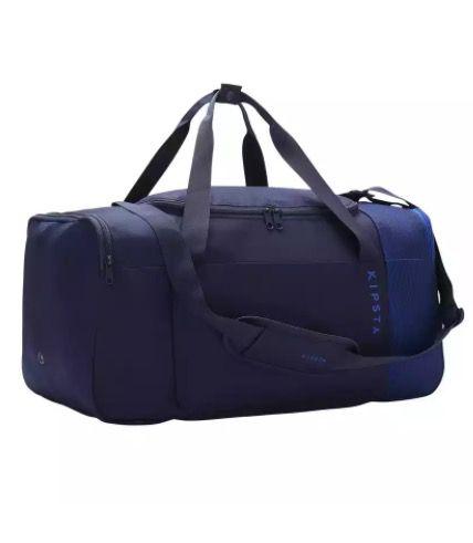 Timberland Crofton 22L Rucksack für 23,94€ (statt 38€)