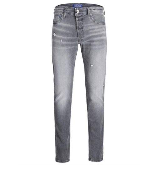 KHUJO  Damen und Herren Fashion Sale mit bis zu 65% Rabatt   z.B. Herren Jacke PAP ab 72€