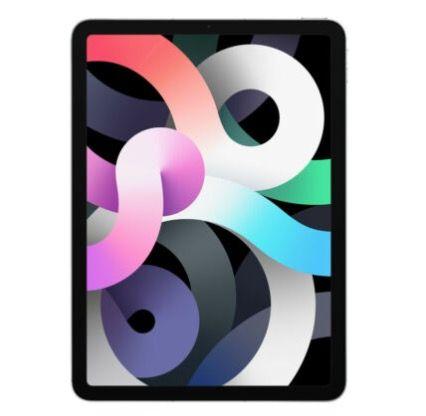 Lenovo Tab 2 A7 20   7 Zoll Android Tablet mit 8GB für 49,90€ (statt 90€)