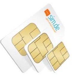 o2 Free M mit 10GB LTE + unendlich weitersurfen (1MBit/s) für 14,99€ mtl. + Apple Airpods 2 für nur 4,99€