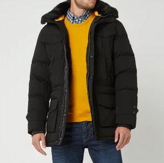 Puma Essentials Fleece Jogginghosen in Grau oder Schwarz ab 19,10€ (statt 26€)