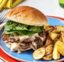 Wichtiges Update! HelloFresh Kochbox für 2 Personen mit 3 Gerichten für nur 4,25€ – Neukunden