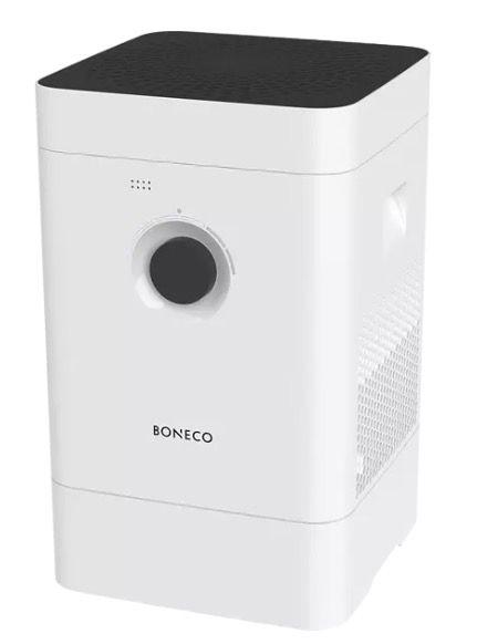 MediaMarkt Gesundheits Aktion   z.B. Boneco Hybrid Luftreiniger für 246,88€ (statt 300€)