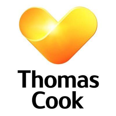 Thomas Cook Pleite: Ansprüche können nur noch bis zum 15. November angemeldet werden!