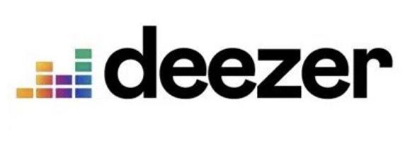 4 Monate Deezer Premium für Mobilcom Debitel Bestandskunden kostenlos