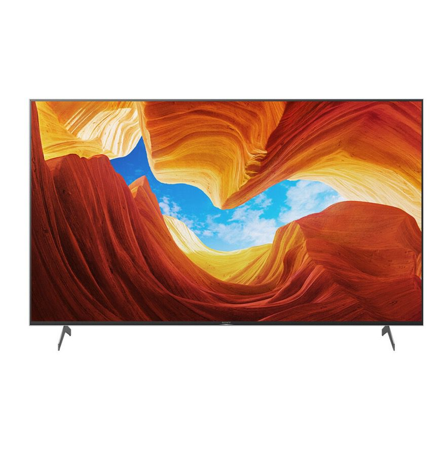 Sony KD-65XH9077 – 65 Zoll UHD Fernseher ab 787,47€ (statt 927€)