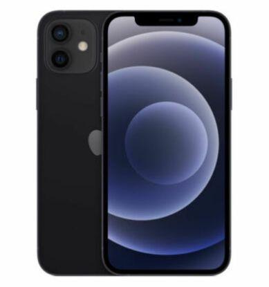 Kazam Life B2   DualSIM Einsteiger Handy für 16,90€