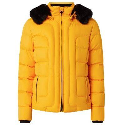 Abgelaufen! 15% Extra Rabatt auf Outdoor Klamotten   z.B. Wellensteyn Belvitesse Damen Jacke für 152,99€ (statt 196€)