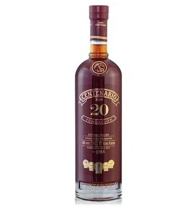 Vorteilspaket: Die Welt des Rotweins   9 Flaschen inkl. 1 Flasche Cognac für 74,85€