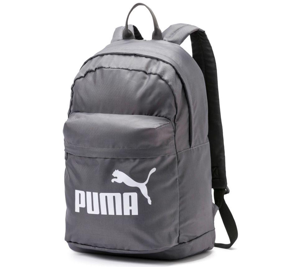 Blusmart Dry Bag 10L ab 8,99€ oder 20L ab 11,25€