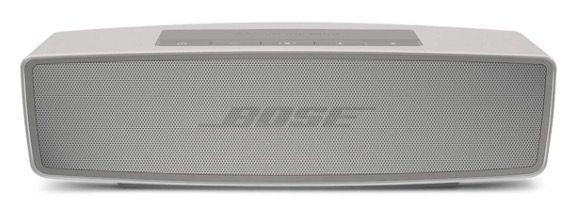 Bose SoundLink Mini II Bluetooth Lautsprecher für 113,36€ (statt 135€)