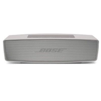 Bose SoundLink Mini II Bluetooth Lautsprecher für 104,99€ (statt 129€)