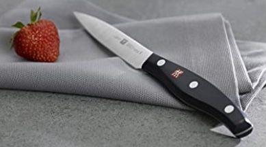 Zwilling Twin Pollux Messerset 3 teilig für 39,99€ (statt 52€)