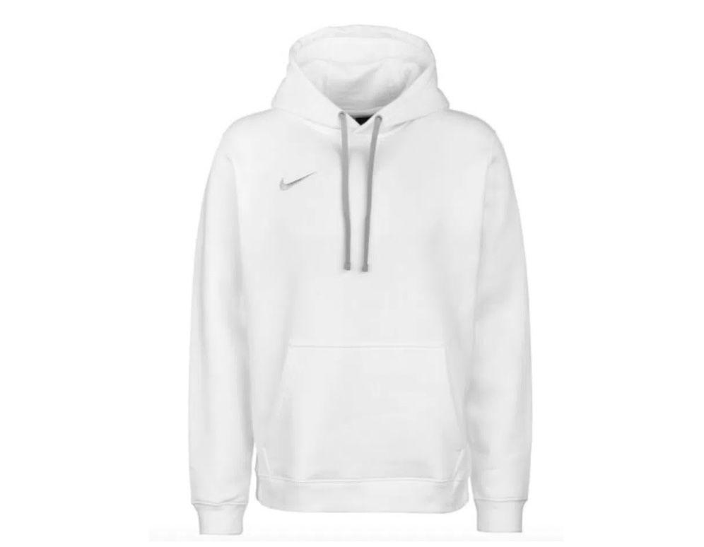 Nike Team Club 19 Fleece Kapuzpullover ab 28,26€ (statt 58€)