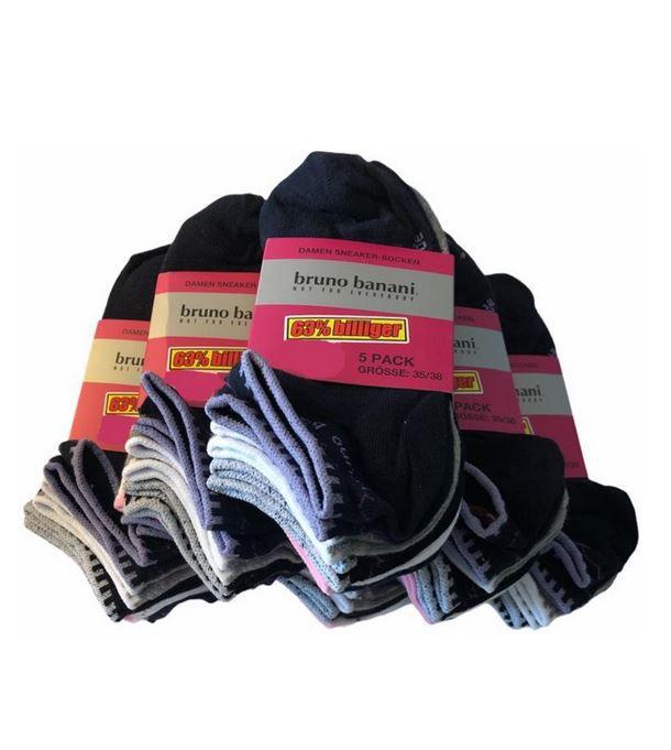 6er Pack Levis Boxershorts in vielen Farben oder gemischt für 39,99€ (statt 51€)