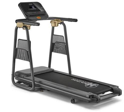 Sony SmartBand 2 SWR12   Aktivitäts Fitnesstracker mit Herzfrequenz Sensor für 19€ (statt 35€)