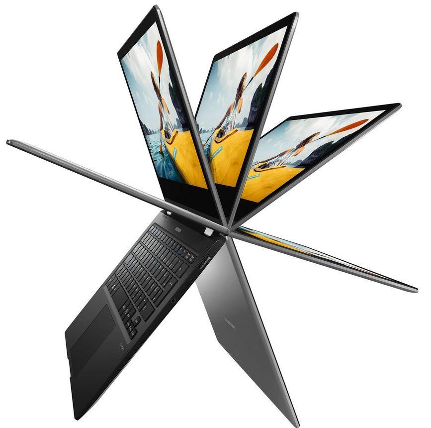 MEDION E2292 Notebook 11.6 Zoll iN5000 CPU für 219,99€ (statt 263€)