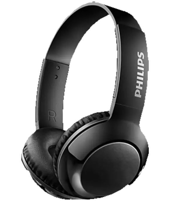 JVC HA S220 W E On Ear Leichtkopfhörer in weiß für 16€ (statt 30€)