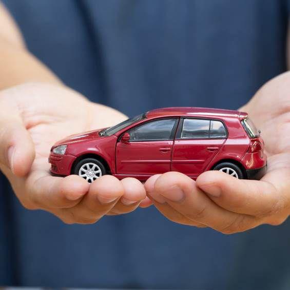 Lohnt sich ein Wechsel? Wovon die Höhe der KFZ Versicherungsbeiträge abhängt – Typklassen, Regionalklassen & Co.