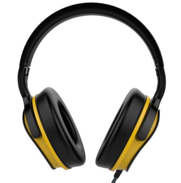 NINETEC ProBeat Studio Kopfhörer Boris Blank Edition für 19,99€ (statt 75€)