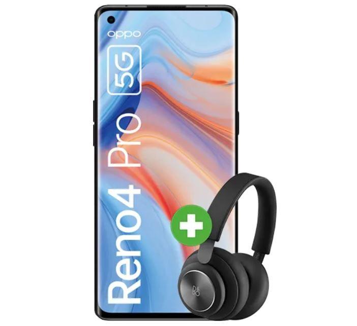 Asus Zenfone 3   5,2 Zoll Full HD Smartphone für 253,66€ (statt 356€)