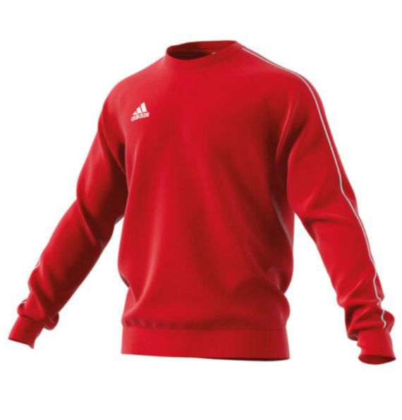 adidas Performance Core 18 Herren Sweater für je 18,95€ (statt 26€)